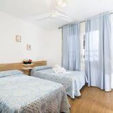 Els Llorers Apartments Picture 3