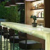Samaria Hotel Picture 6
