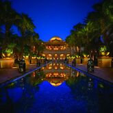 One & Only Royal Mirage Arabian Court Picture 13