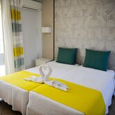 Adriana Beach Club Hotel Picture 7