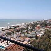 La Mineria Apartments Picture 6