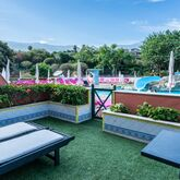 Blue Sea Costa Jardin & Spa (ex Diverhotel Tenerife Spa & Garden) Picture 9