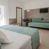 Fergus Bermudas Hotel Picture 7