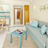 Luna Miramar Aparthotel Picture 2