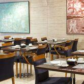 Zenit Malaga Hotel Picture 9