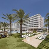 The New Algarb Hotel Picture 2