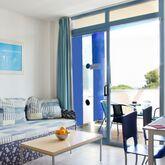 Costa Verde Apartments Picture 7