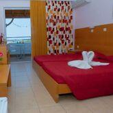 Tigaki Star Hotel Picture 2