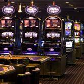 Algarve Casino Hotel Picture 18