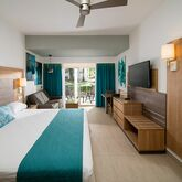 Riu Palace Tropical Bay Hotel Picture 5