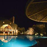 Shams Alam Beach Resort Hotel Picture 11