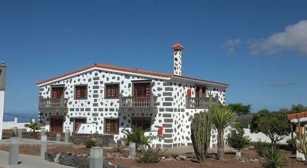 Holidays at Melva Suite Hotel in Arucas, Gran Canaria