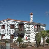 Melva Suite Hotel Picture 0
