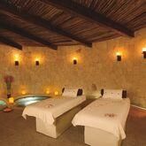 Secrets Maroma Beach Riviera Cancun - Adults Only Picture 16