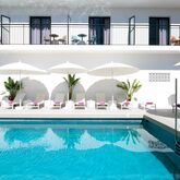 Holidays at The Purple by Ibiza Feeling - Adults Only in San Antonio, Ibiza