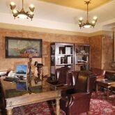 EA Jeleni Dvur Hotel Picture 8