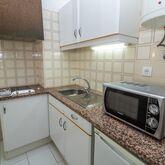 Eirasol Apartments Picture 3