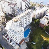 Mert Seaside Hotel Picture 0