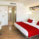 Aequora Lanzarote Suites Picture 2