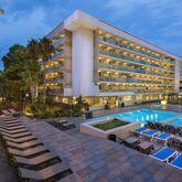 4R Salou Park Resort II Picture 15