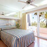 Vera Playa Club Hotel Picture 8