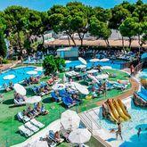 Hotel Club Calimera es Talaial Picture 13