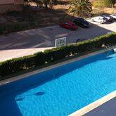 Mariscal IV and V Apartments Picture 0