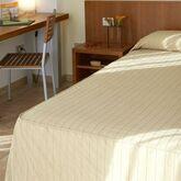 NM Suites Hotel Picture 8