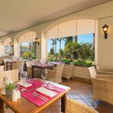 Hotel Fuerte Conil - Resort Picture 7