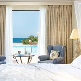 Grecotel Kos Imperial Picture 9