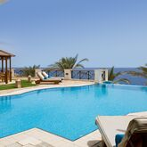 Movenpick Resort Sharm El Sheikh Picture 12