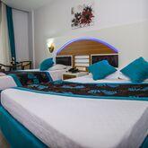 Kleopatra Ada Beach Hotel Picture 5