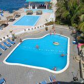 Samsara On The Cliffs Hotel Picture 0