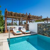 Stella Island Luxury Resort and Spa - Adults Only Picture 10
