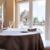 Vita Gran Hotel Almeria Picture 5