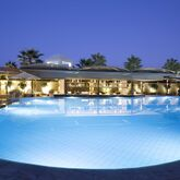 Thalassa Beach Resort -  Adults Only Picture 9