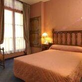 Amarante Beau Manoir Hotel Picture 4