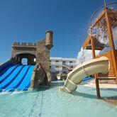 Pirates Village Resort Hotel Picture 2