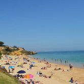 Santa Eulalia Praia Hotel Picture 3