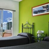 Islamar Arrecife Apartments Picture 2