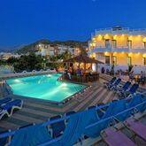 Filia Hotel Apartments Picture 2
