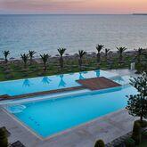 Sentido Ixian Grand Hotel Picture 11