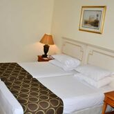 Il Mercato Hotel & Spa Picture 3