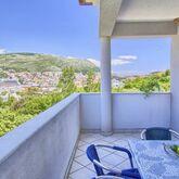 Villa Erna Apartments Picture 0