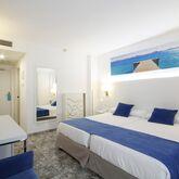 Ilusion Calma Hotel Picture 2