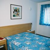 Quintinha Village Aparthotel Picture 4