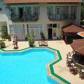 Balkaya Hotel Picture 0