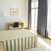Port Europa Hotel Picture 6
