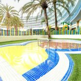 Mediterranean Palace Hotel Picture 19