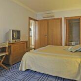 Pestana Alvor Park Aparthotel Picture 11